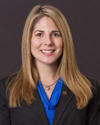 Ashley Miller